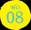 No.08